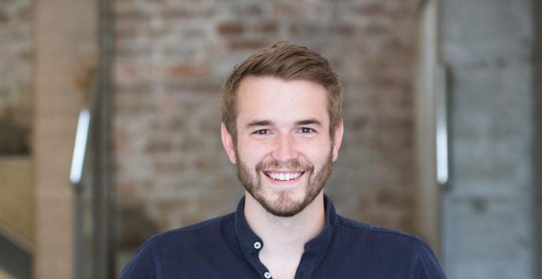 Startup Live: Tipps von refurbed-Founder Peter Windischhofer