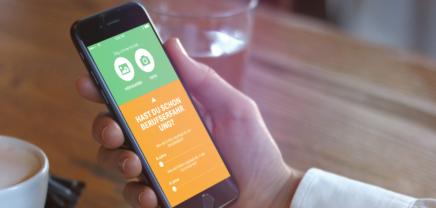 McDonald's nutzt AI des Grazer Scale-ups Leftshift One für Recruiting in ganz Österreich