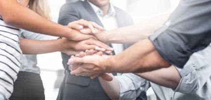 Was ist der Unterschied zwischen Employee Engagement und Employee Experience?