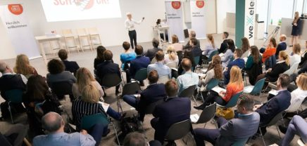 MaaS Conference Vienna