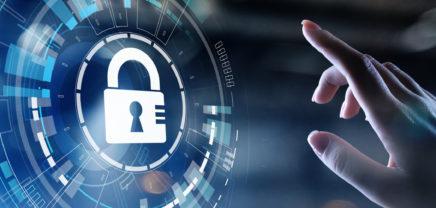 European Cyber Security Challenge: Österreich holt bei Hacker-EM Bronze