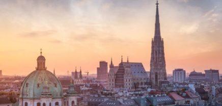 brutkasten KMU-Roadshow geht in Wien ins Finale