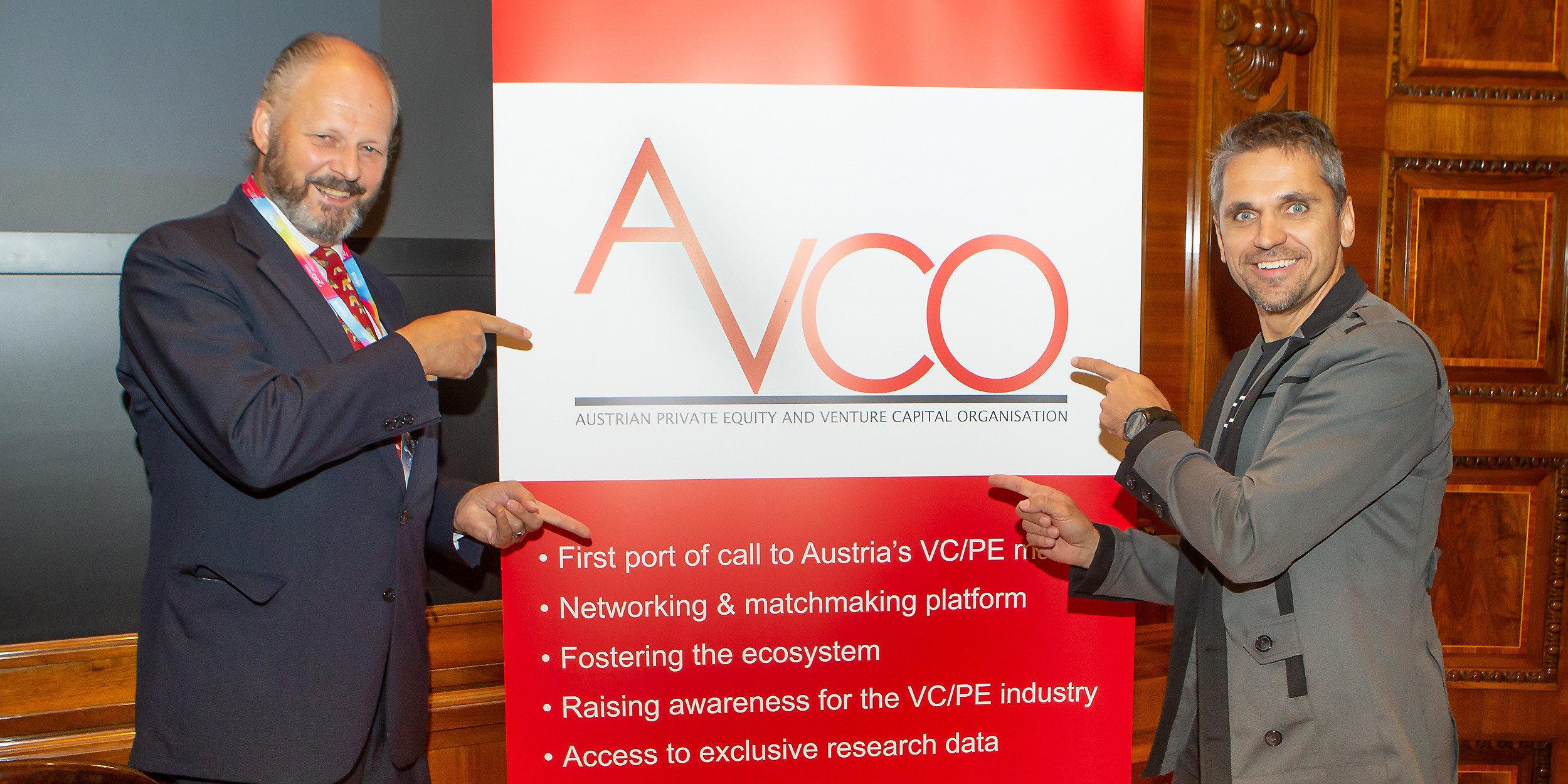 avco - Sorge um intransparente Vergabe bei VC-Fonds im Corona-Startup-Hilfspaket