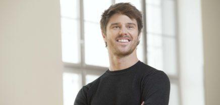 Food-Startup NEOH verdoppelt Unternehmenswert auf 16 Millionen Euro