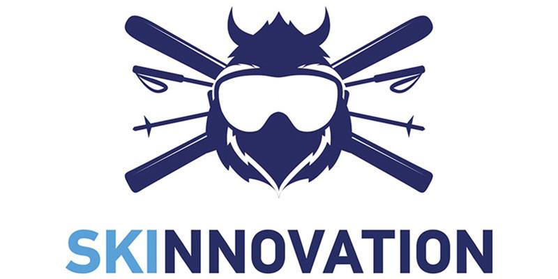 Skinnovation 2020