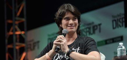 WeWork-Absturz: Gründer geht mit bis zu 1,7 Mrd. Dollar in der Tasche