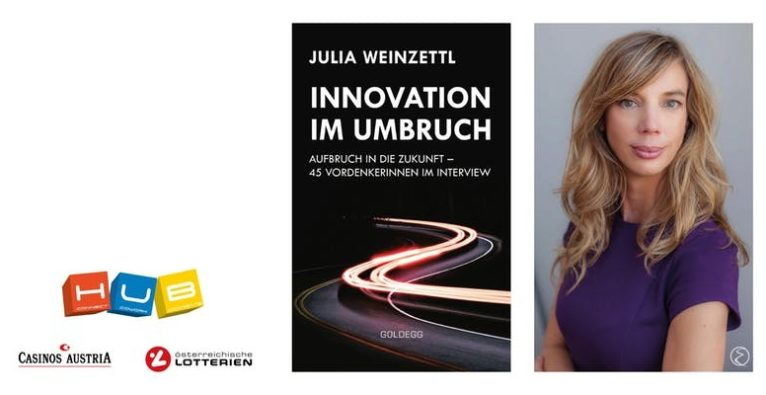 Innovation im Umbruch