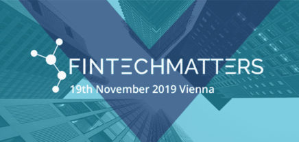 FINTECHMATTERS – The European FinTech Summit