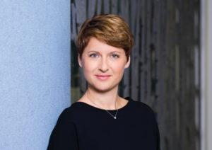 Führungskräfte-Hiring in Österreich: Freunderlwirtschaft der Alpha-Tiere