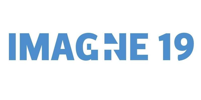 Imagine19