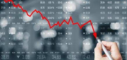 Startup-Finanzierung: Starker Anstieg in Europa, Rückgang in Österreich