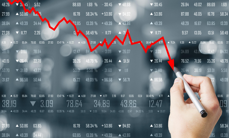 Startup-Finanzierung - Anstieg in Europa, Rückgang in Österreich