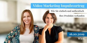 Video Marketing webound