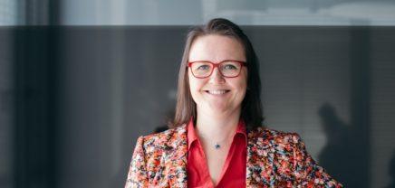 Wie Personalpolitik bei Zalando funktioniert – und was Founder davon lernen können