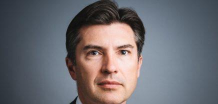 """Bank Austria CEO: """"Werden Apple Pay voraussichtlich noch in diesem Jahr anbieten"""""""