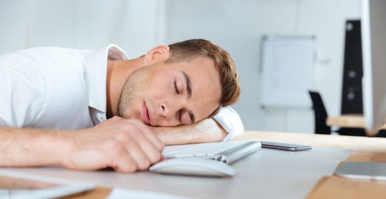 Warum bringt die 4-Tage-Woche mehr Produktivität am Arbeitsplatz