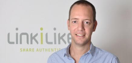 Linkilike: Sechs Tipps für mehr YouTube Abonnenten