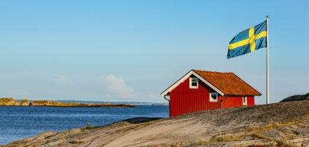 DIA ermöglicht fünf Startups kostenlos am Ignite Sweden Day teilzunehmen