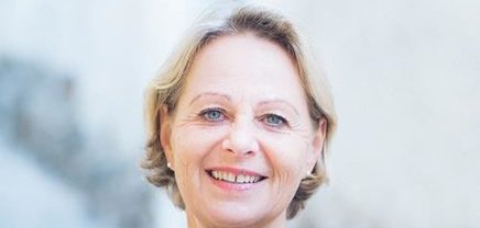 Austrian SDG Award: Vom kleinen Kreis zum Mainstream-Event mit 130 Einreichungen
