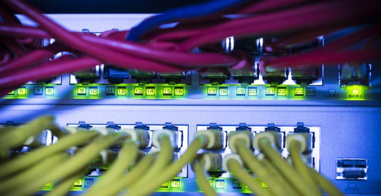 IT-Konsolidierung Bund Österreich Machbarkeitsstudie Einsparung
