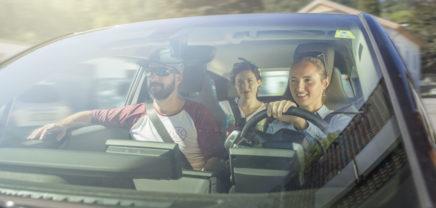 Mobility-Startup Ummadum punktet bei Automobilclub mit 80 Millionen Mitgliedern