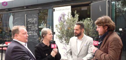 Cleanvest gewinnt Allianz Vorsorge Kassa als Kunden