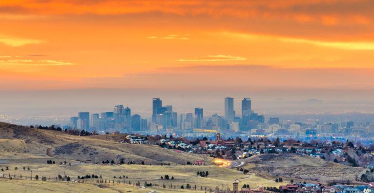 Silicon Valley-Alternativen: Zukunftsreise der Aussenwirtschaft Austria nach Denver und Austin