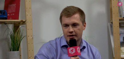 Brutkasten-Talk: Die Highlights der FinTechWeek Vienna