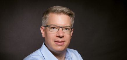 """Frank Thelen verlässt Startup-TV-Show """"Die Höhle der Löwen"""""""