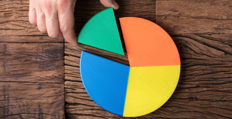 Kickstarter launcht neues Kosten-Kalkulations-Tool Project Budget