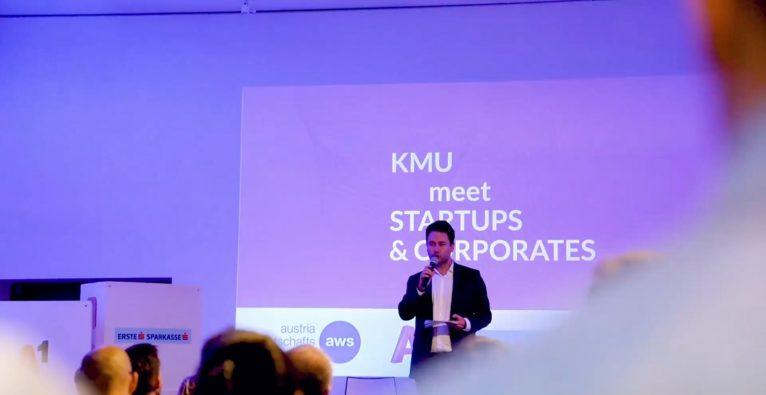 KMU-Roadshow Wien