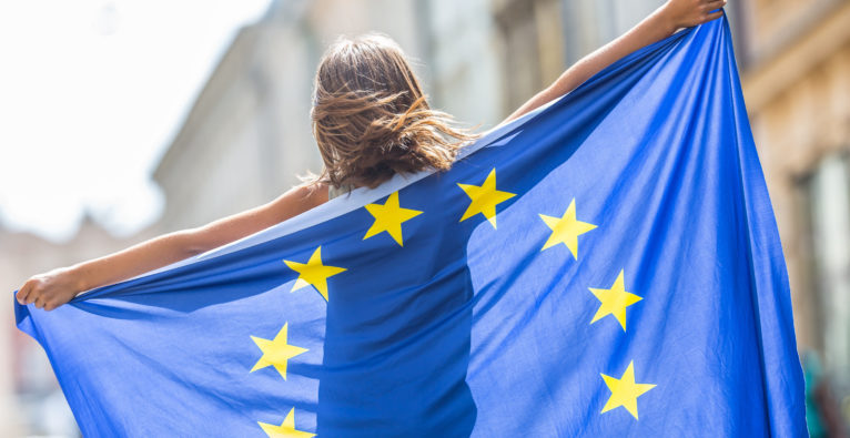 Startup-Investments 2019 - Europa holt gegenüber Asien und USA auf