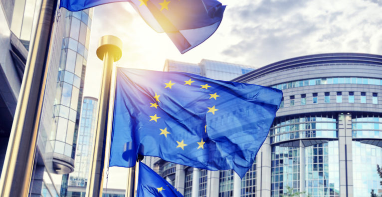 Neuer 2 Milliarden Euro EU-Technologie-VC-Fonds