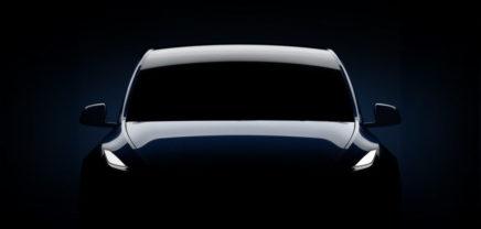 Gigafactory bei Berlin: Tesla-Frontalangriff auf deutsche Autokonzerne