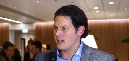 Bison App: Wie die Börse Stuttgart Bitpanda Konkurrenz macht
