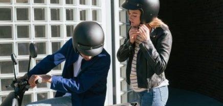 Markt für Scooter-Sharing: Plus 24 Prozent in Österreich, plus 164 Prozent weltweit