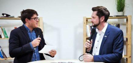 Wiener IT-Unternehmen techbold plant 2020 weitere Übernahmen
