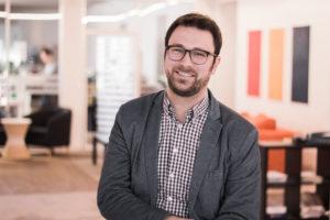 Anyline: Gründer Lukas Kinigadner über die Expansion nach Deutschland
