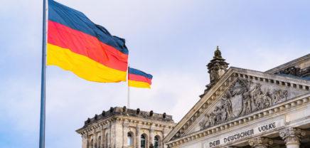 Eine Milliarde Euro für Startups: Deutschland arbeitet an einem Dachfonds