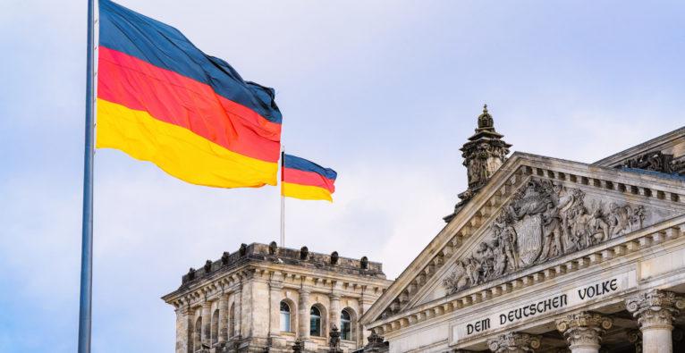 Startup-Dachfonds für Deutschland