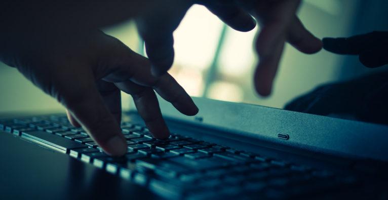 Cybercrime Cyber Security A1 Telekom Austria - cybertrap
