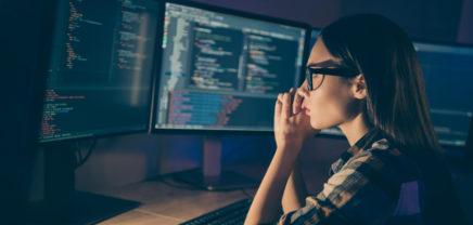 Top 5 Prioritäten: Das wollen Developer von ihren Arbeitgebern