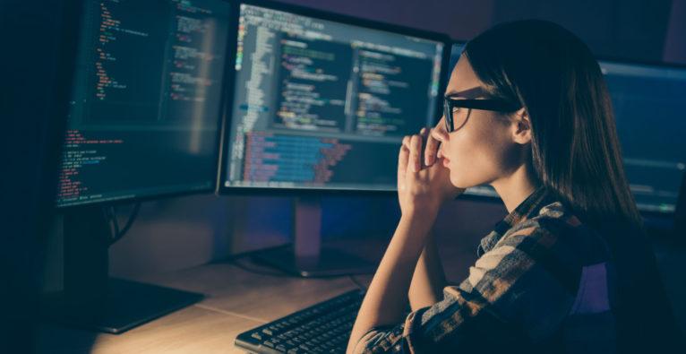 Developer-Report 2019: Was wollen Developer von ihren Arbeitgebern wirklich?