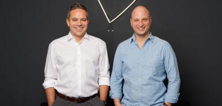 ASI und Fineway: Zwei Startups revolutionieren das Geschäft der Reisebüros