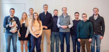 """Rebranding: Darum ändert """"Own Austria"""" seinen Namen"""