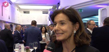 Brain & Champagne | Accenture und Avanade für mehr Diversität