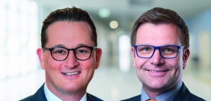 """Schweizer InsureTech Wefox """"fusioniert"""" mit österreichischer """"Die Maklergruppe"""""""