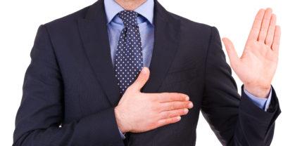 Employer Value Proposition: Hält das Versprechen auch in der Realität?