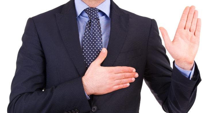Employer Value Proposition - Hält das Versprechen im Employer Branding?