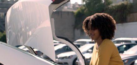Gegenwind für Sixt, Avis und Hertz: Lyft startet Mietwagen-Service in den USA